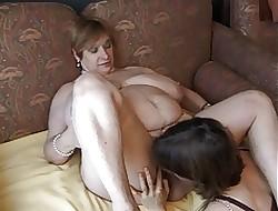 free huge boobs xxx tube