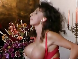 free lovely boobs porn movies