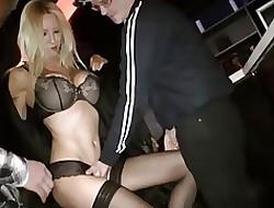 free big boobs swingers tube movies