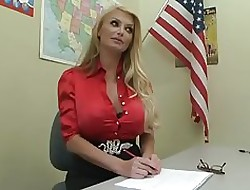 big boobs teacher sex tube