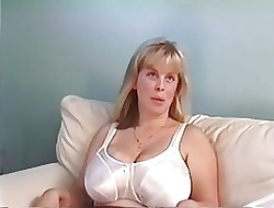 softcore sexy big boobs