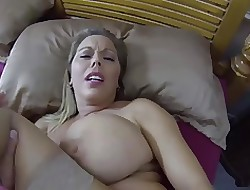 free huge boobs pov videos
