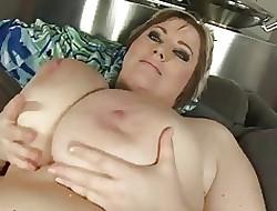 free big czech boobs porn tube