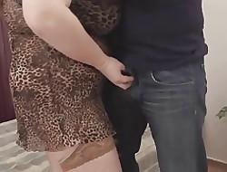 redhead boobs hd porn tube